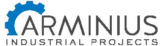 Arminius Industrial Projects
